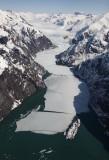 South Sawyer glacier & Fresh-Water Ice  (StikinePM042909--_076.jpg)