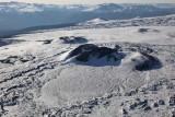 Cinder Cone, Mt Edziza, NE Slope  (Edziza042909--_017.jpg)
