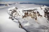 Edziza, Upper E Face & Summit Icecap  (Edziza042909--_113.jpg)