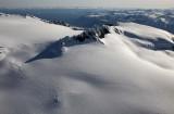 Edziza, S Summit Crags  (Edziza042909--_104.jpg)