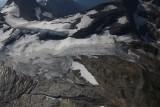 Blackfoot Glacier  (GlacierNP090109-_625.jpg)
