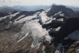 Blackfoot Glacier  (GlacierNP090109-_630.jpg)