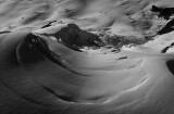 Roosevelt Glacier  (MtBaker071810-125adj.jpg)