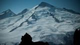 Mount Baker E Face From Lava Divide (LavaDivide_092112-291-3.jpg)