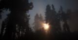 Sunset, Lava Divide  (LavaDivide_092112-574-8.jpg)