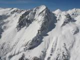 Berge E Face (Berge031206-10adj.jpg)