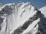 Berge Upper E Face (Berge031206-28adj.jpg)