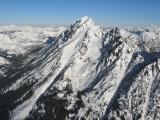 Mt Stuart & Sherpa Pk, View NW (StuartEnchantments020906-004adj.jpg)