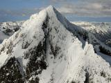 Eldorado, SW Face & S Ridge (Eldorado041906-03adj2.jpg)