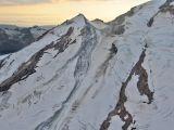 Sherman Pk Avalanche (MtBaker072706-_015adj.jpg)