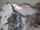 Sherman Pk Avalanche (MtBaker072706-_037adj.jpg)
