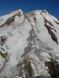 Sherman Pk Avalanche (MtBaker081206-028adj.jpg)