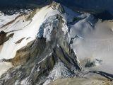 Sherman Pk Avalanche (MtBaker081206-105adj.jpg)
