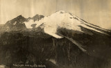 Easton Glacier, 1912 (Welsh1912compAdjDR.jpg)