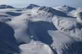 Lord Glacier, View SW  (Lillooet011508-_0440.jpg)
