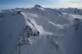 Peak 9483, N Face  (Lillooet011508-_0793.jpg)