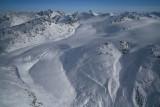 Unnamed Glaciers, View E  (Lillooet011508-_0820.jpg)