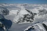 Satsalla Glacier: Twin Icefalls  (Ha-Iltzuk021808-_260.jpg)