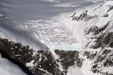 Satsalla Glacier Icecliff  (Ha-Iltzuk021808-_249.jpg)