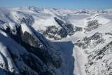 Satsalla Glacier, View N To Ha-Iltzuk Icefield  (Ha-Iltzuk021808-_286.jpg)
