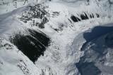 Pashleth Glacier Terminus  (Ha-Iltzuk021808-_084.jpg)