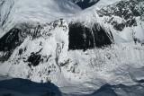 Pashleth Glacier Terminus (R)  (Ha-Iltzuk021808-_085.jpg)