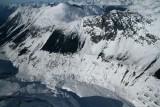 Pashleth Glacier Terminus, View NW  (Ha-Iltzuk021808-_102.jpg)