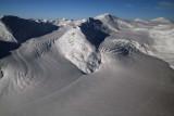 Elaho Glacier S (L) & N Arms (Elaho021808-_018.jpg)