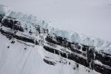 Sir Alexander, Ice Cliff Detail  (SirAlex051708-_194.jpg)