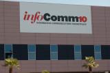 Infocomm 2010