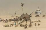 2012_Burning_Man_Day_Pics