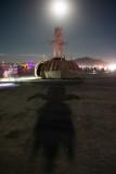 2012_Burning_Man_Regional_Bebe Brûlée