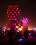 2012_Burning_Man_Night_Pics
