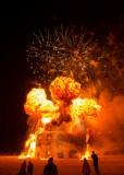 2012_Burning_Man-Man_Burn