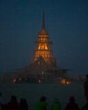 2012_Burning_Man_Temple_Burn