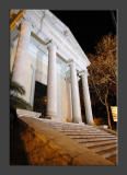 Museo de Antropologi
