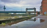 River Hull 6-9-8