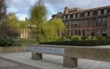 Hull University 3.jpg