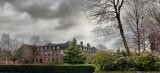 Hull University 4.jpg