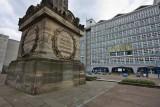 Hull College IMG_1734.JPG