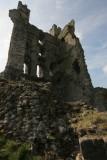 Helmsley Castle IMG_2304.JPG