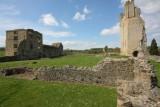Helmsley Castle IMG_2355.JPG