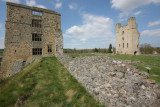 Helmsley Castle IMG_2360.JPG
