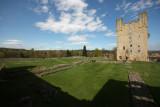 Helmsley Castle IMG_2400.JPG