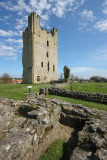 Helmsley Castle IMG_2415.JPG