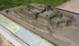 Helmsley Castle IMG_2461.JPG