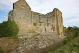 Helmsley Castle IMG_2481.JPG