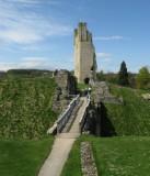 Helmsley Castle IMG_9351.JPG