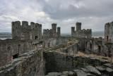 Conwy Castle 001.JPG