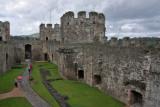 Conwy Castle 002.JPG